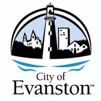 City of Evanston | Social Profile