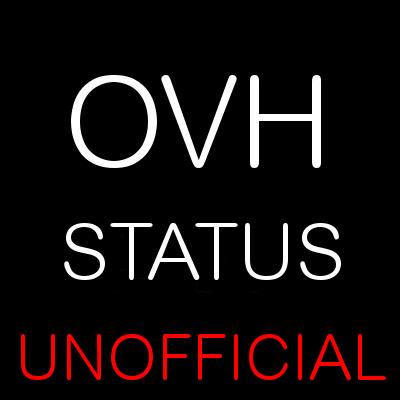 ovh_status