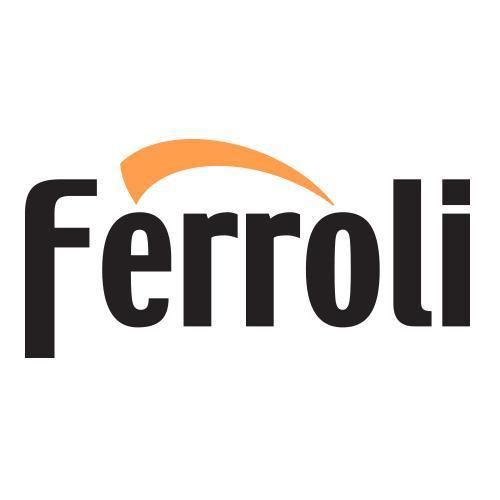 Ferroli uk ferroliuk twitter for Ferroli domicondens f24