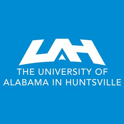 Image result for uah college