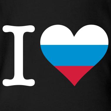 i â russia iloverussia twitter