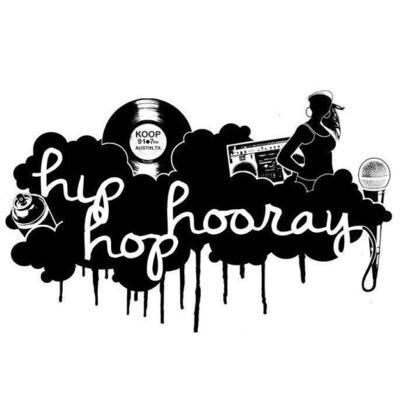 Hip hop hooray hip hop hooray twitter