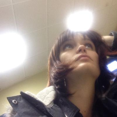 Naked in public forum