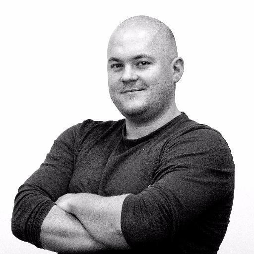 Rafał Korzeniewski (Owner at Root Soft & Music)