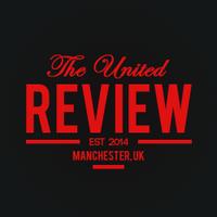 UnitedReview (@TheUtdReview )