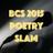 BCS Poetry