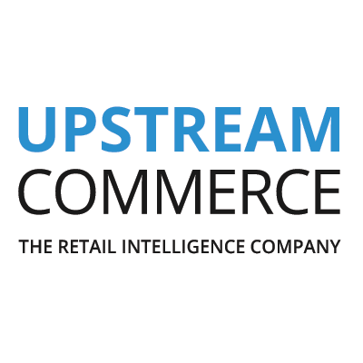 upstreamcomm