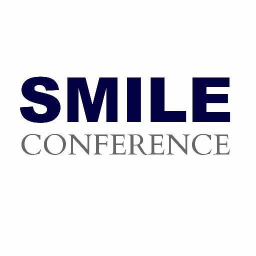 #SMILEcon