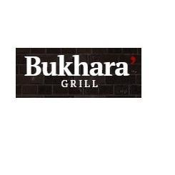 Bukhara Grill Indian Restaurant Mississauga On