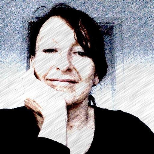 Monika Feicke