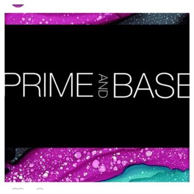 PRIME AND BASE