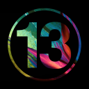 13 (@13official13) Twitter