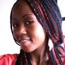 Lizzy Mwangi (@196bb2a4ec5147c) Twitter