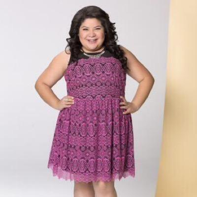 raini rodriguez vineraini rodriguez este, raini rodriguez este din, raini rodriguez mom, raini rodriguez twitter, raini rodriguez instagram, raini rodriguez snapchat, raini rodriguez living your dreams, raini rodriguez age, raini rodriguez father, raini rodriguez, raini rodriguez family, raini rodriguez boyfriend, raini rodriguez 2015, raini rodriguez weight loss 2014, raini rodriguez wiki, raini rodriguez height and weight, raini rodriguez vine, raini rodriguez and calum worthy, raini rodriguez healthy celeb, raini rodriguez and david henrie