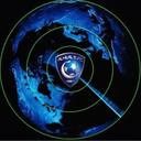 Photo of 1957_blue's Twitter profile avatar