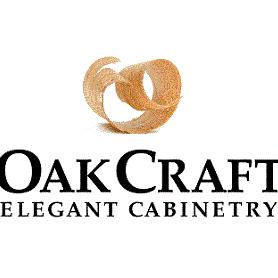 Wonderful OakCraft (@oakcraft)   Twitter