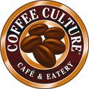Photo of coffeecultureca's Twitter profile avatar