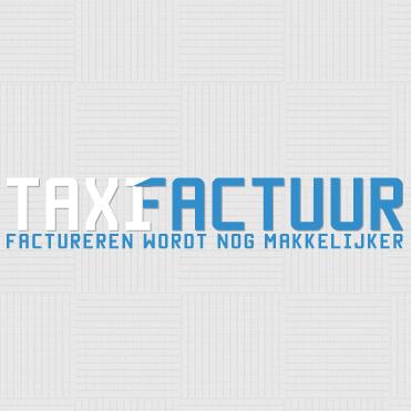 Taxi factuur (@TaxiFactuur) | Twitter