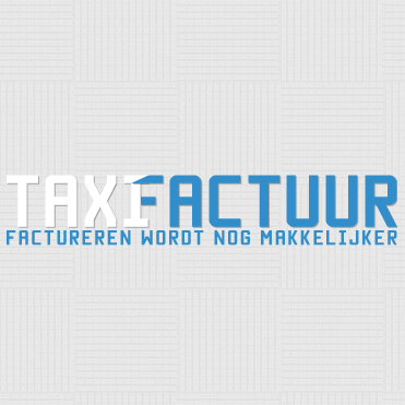 taxi factuur Media Tweets by Taxi factuur (@TaxiFactuur)   Twitter
