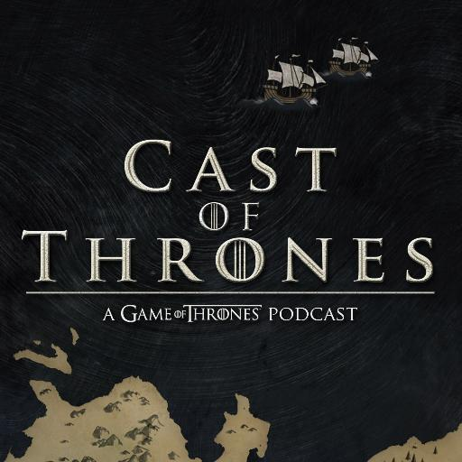 Cast of Thrones Social Profile