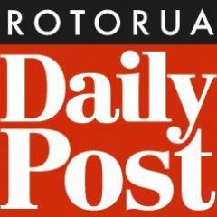 Image result for daily post rotorua