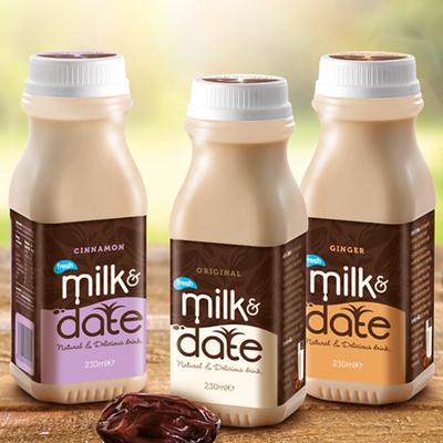 Dating milk glass 2