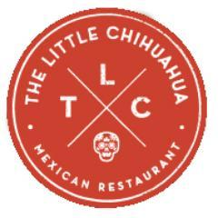 The Little Chihuahua