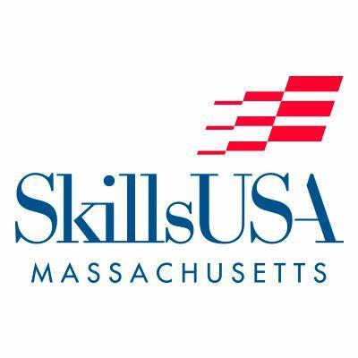 skillsusa mass. (@maskillsusa) | twitter