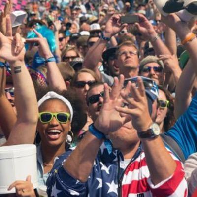 @DJs_America
