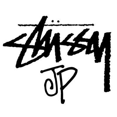 @stussyjapan