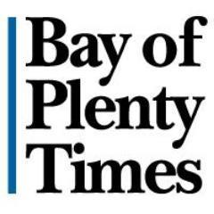 Bay_Times
