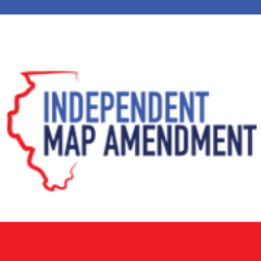 @MapAmendment