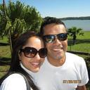 joel fernandes (@119_fernandes) Twitter