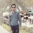 Sanjay Kumar (@5c6514aec8f442c) Twitter