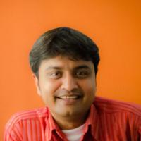 Anand Mistry | Social Profile
