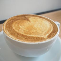 気分はコーヒー Deeplycoffee Twitter