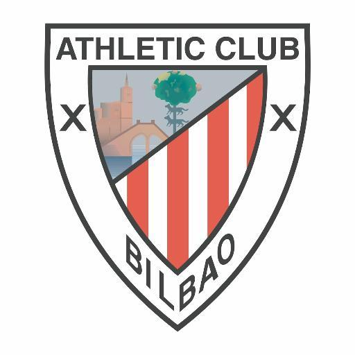 AUPA ATHLETIC.COM U73XB-8X