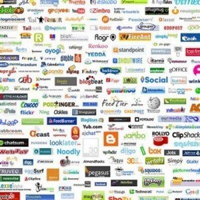 Annuaire Web2