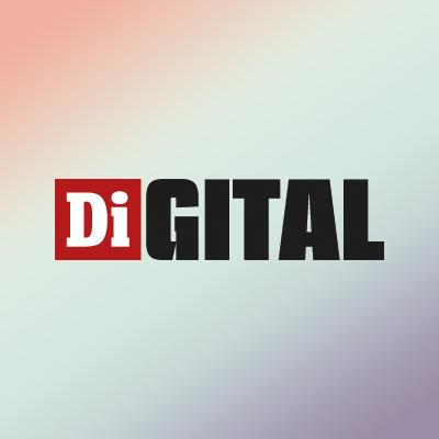 Di Digital (@didigital_se)