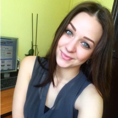 Кристина абрамова веб девушка модель чата
