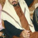 Othman Al zheri (@0550590580) Twitter