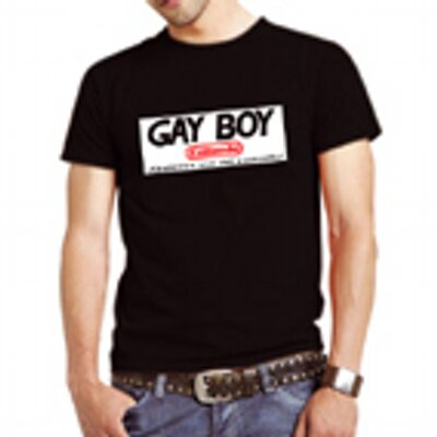 Ladyboy1 Ladyboy: 116,689