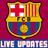 Barca FC Live News