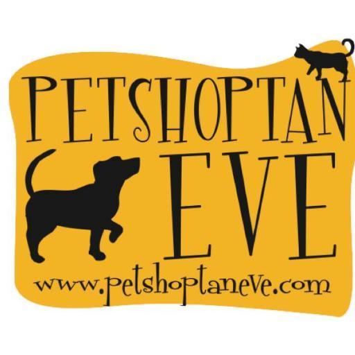 petshoptaneve.com