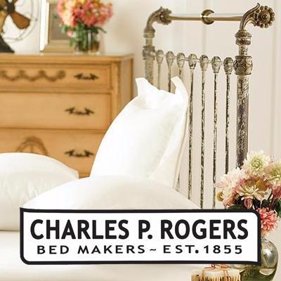 Charlesp Rogers Beds Charlesprogers Twitter