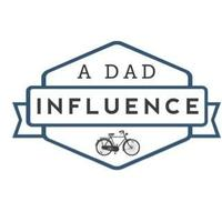 A Dad Influence | Social Profile