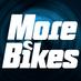 MoreBikes