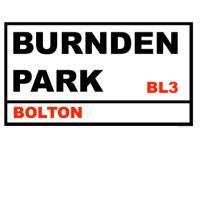 Burnden Park 3G