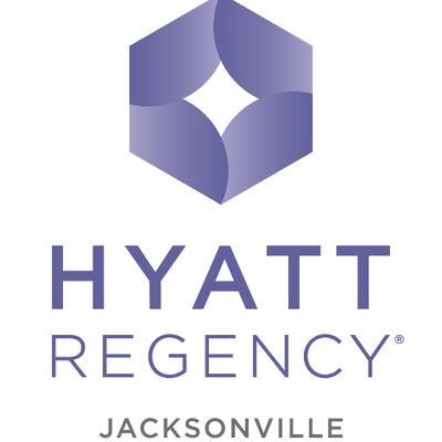 Image result for hyatt regency jacksonville logo