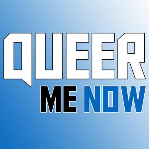 @QueerMeNow